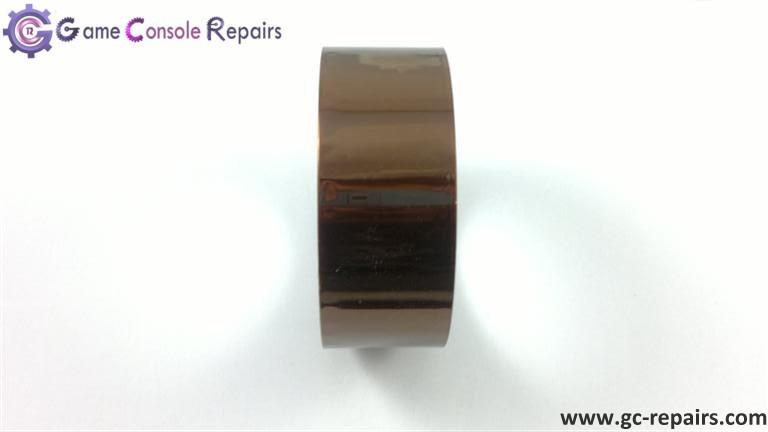 DuPont Kaptop Tape 40mm 33meters