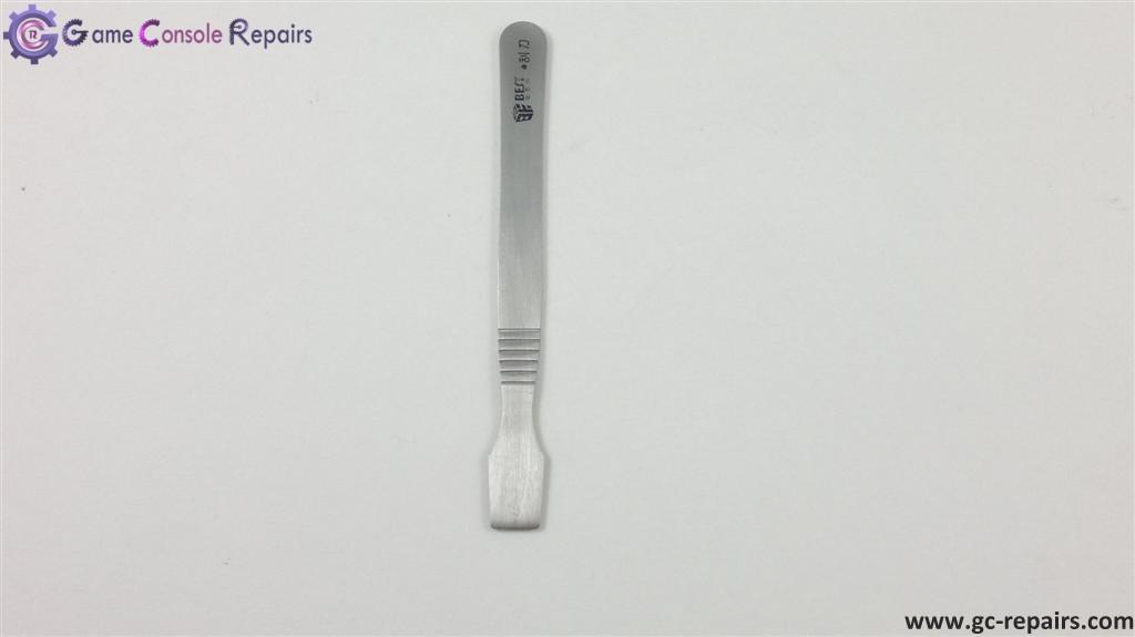 BGA Scraper Tool for Reballing / BGA Rework