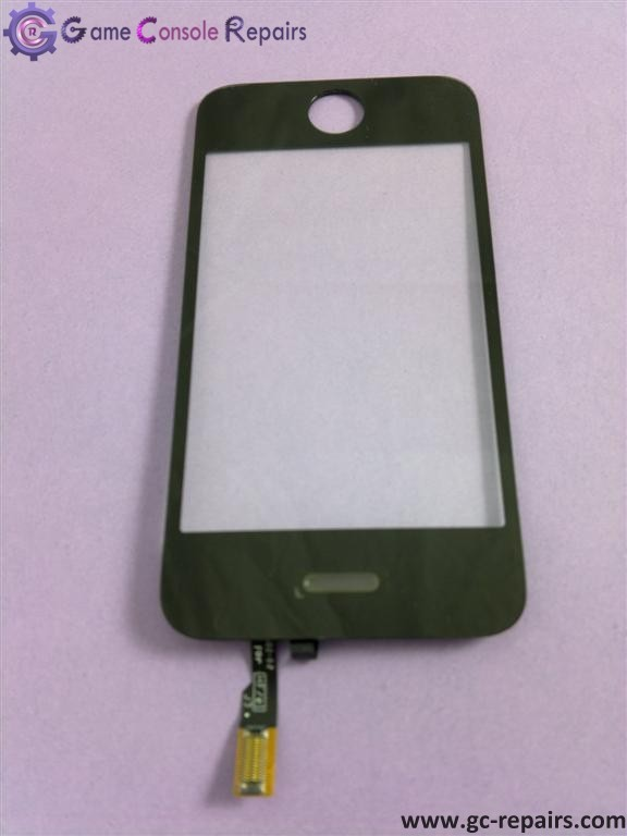 iPhone 3G Replacement Touch Panel or Glass Digitizer