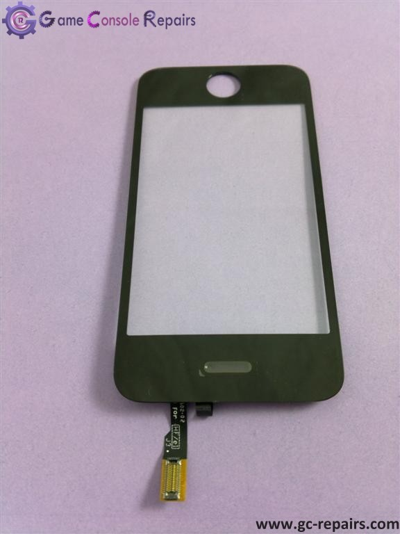 iPhone 3GS Replacement Touch Panel or Glass Digitizer