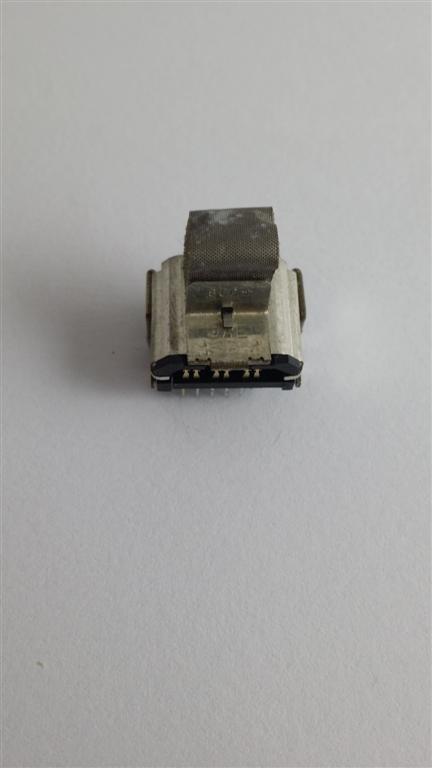 PS3 HDMI Connector