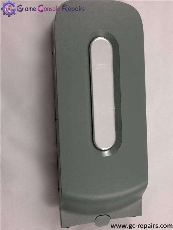 XBox360 60GB HDD Grey