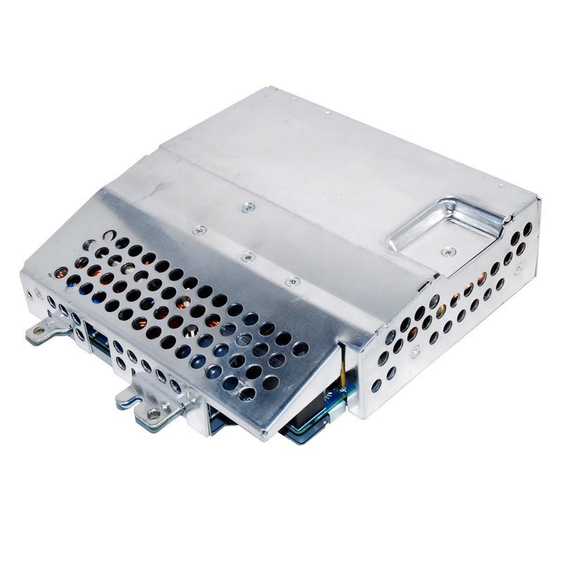 ORIGINAL 100-240V POWER SUPPLY FOR PS3 20GB/ 60GB REFURBISHED
