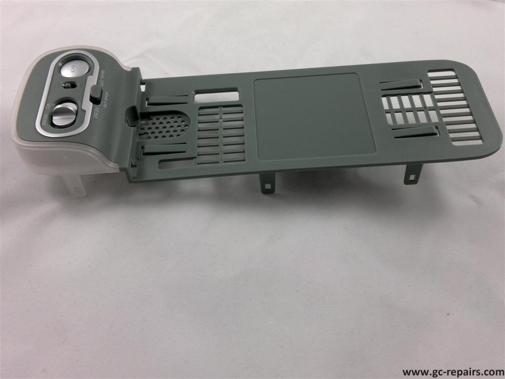 XBox360 Xecuter Blaster CK3