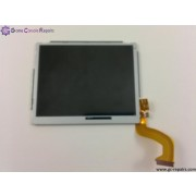 Nintendo DSi XL Replacement Top Screen