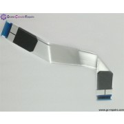 PS4 Official Blu-Ray drive BDP-010 BDP-020 FLEX Data Cable