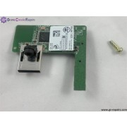 XBOX360 (SLIM) Wi-Fi Board Replacement