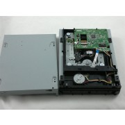 XBOX360 (SLIM) Lens Replacement  (Unable to read CDs/DVDs)