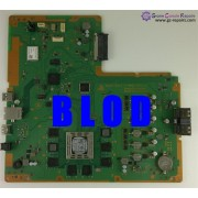 Playstation 4 BLOD (Blue Light of Death) - Motherboard Issues Repairs via Reballing