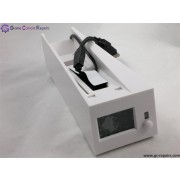 Wii Wode Jukebox kit & Stand
