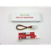 Xecuter CK3 XT Adapter (Connectivity Kit V3 Adapter)