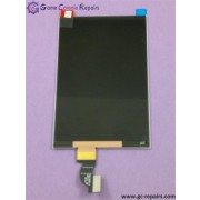 IPhone 4 Replacement LCD Screen