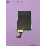 IPhone 3GS Replacement LCD Screen