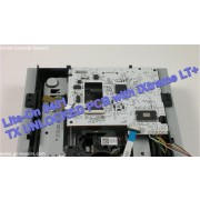XBOX360 (Slim) Drive Flashing All Models - iXtreme LT+
