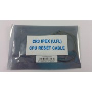 CR3 IPEX CPU Reset Cable (U.FL)