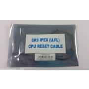 CR3 IPEX CPU Reset Cable (U.FL)