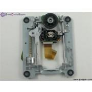 XBOX360 (SLIM) - Liteon 16D4S DVD Drive Laser Mechanism
