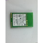 Wii Replacement Bluetooth Module