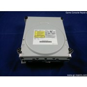 XBOX360 (PHAT) Replacement Drive Lite-On 16D2S 74850c