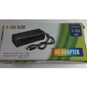 Xbox360 Slim AC Adapter