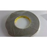 Thin Adhesive Repair Tape Roll LSE Scotch 3M
