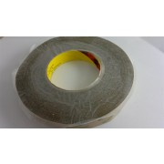 Thick Adhesive Repair Tape Roll LSE Scotch 3M