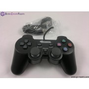 Analog Controller (Black) Boxed