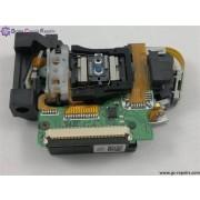 PS3(SLIM) - 120GB-160GB-250GB - CECH-20xxA-20xxB-21xxA-21xxB-25xx Lens Module