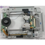 KEM410ACA Laser Mechanism for Playstation 3  40GB and 80GB 