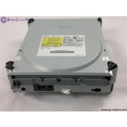 XBOX360 (PHAT) Replacement Drive BenQ VAD6038