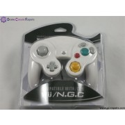 Wii/GameCube Vibration Controller (White)