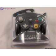 Wii/GameCube Vibration Controller (Black)