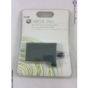 XBOX360 USB Hard Drive Transfer Kit