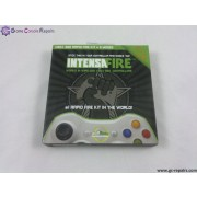 XBox360 Rapid Fire Kit