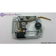 KEM400A Laser Mechanism for Playstation 3 20GB and 60GB