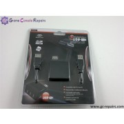 Hub station for PS3/PC 40GB 80GB 120GB