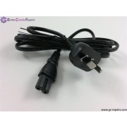 Replacement Power Cord for PS4