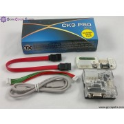 Xecuter CK3 Pro Rev D with FREE Case