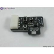 XBOX360 DVD Drive External Power Adapter (Maximus 360 Power Dongle)
