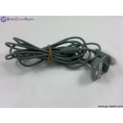 XBox Wireless Charging Cable - Grey