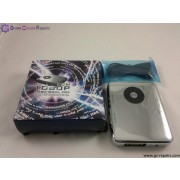 XCM Mega-Cool VGA Box for Wii, XBox360 & PS3