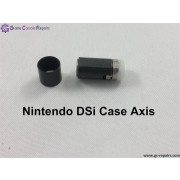 Nintendo DSi Case-Axis Hinge, Screen Shaft Replacement