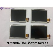 Nintendo DSi - Bottom Screen Replacement