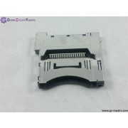 Nintendo DSi Replacement Game Cartridge Slot