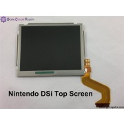 Nintendo DSi - Top Screen Replacement