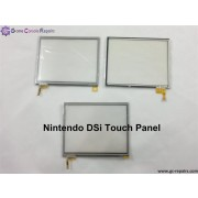 Nintendo DSi - Touch Panel Replacement