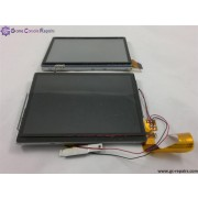 Nintendo DSi XL/LL - Top Screen Replacement Service