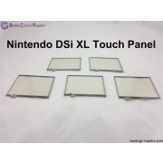 Nintendo DSi XL/LL - Touch Panel Replacement