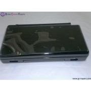 Nintendo DSLite Full House Casing (Black)