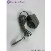 DSLite Wall Plug Charger GENUINE